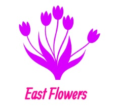 EASTOWN Flowers & Gifts