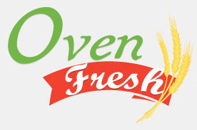Oven Fresh Baking Company