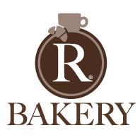 R Bakery (Islington ave)