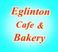 Eglinton Cafe and Bakery