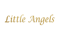 Little Angels Flowers & Gifts