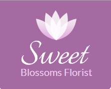 Sweet Blossoms Florist