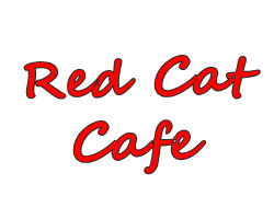 Red Cat Cafe