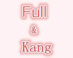 Full & Kang Inc