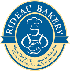 Rideau Bakery (Bank)