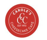 Carole's Cheesecake Cafe