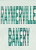Raymerville Bakery (Scarborough)